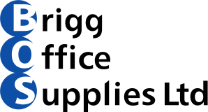 Brigg Office Supplies